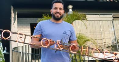 Empresário cria bar e fatura R$ 1 milhão vendendo porções a R$ 10