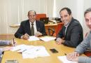 SinHoRes fará Certificação Digital para as empresas em 2019