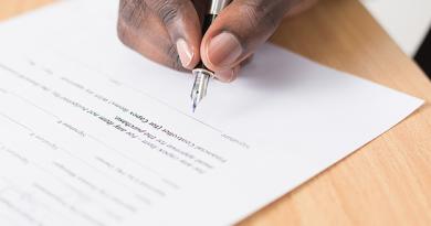 Os documentos obrigatórios para a operação de uma cozinha profissional