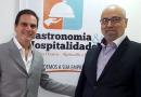 Edson Pinto se reúne com presidente do Sindal