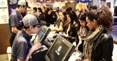 Além dos burritos: os planos do Taco Bell para conquistar o Brasil