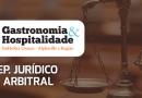 Dep. Jurídico e Arbitral do SinHoRes: Cuidados ao contratar um empregado