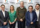 Em parceria com o Canal Restaurante, SinHores Osasco – Alphaville e Região inicia gravação do programa TV SinHoRes
