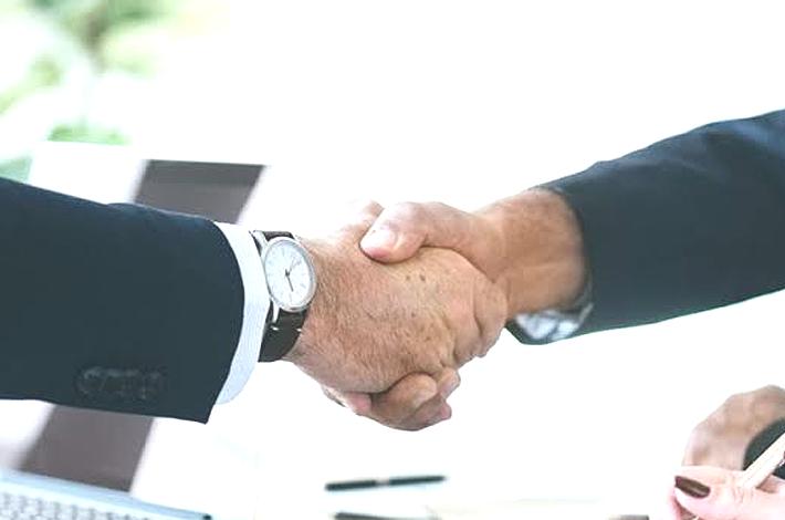 SinHoRes Osasco – Alphaville e Região e Sinthoresp finalizam negociações da Convenção Coletiva de Trabalho 2019/2021 e Convenção das Gorjetas 2019/2021