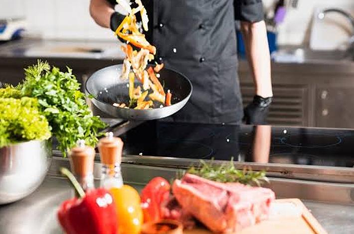 Os 7 principais erros cometidos pelos empreendedores na gastronomia