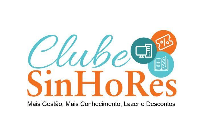 Eficiência e redução de despesas para empresas: Clube SinHoRes oferece condições especiais em serviços e produtos de excelência