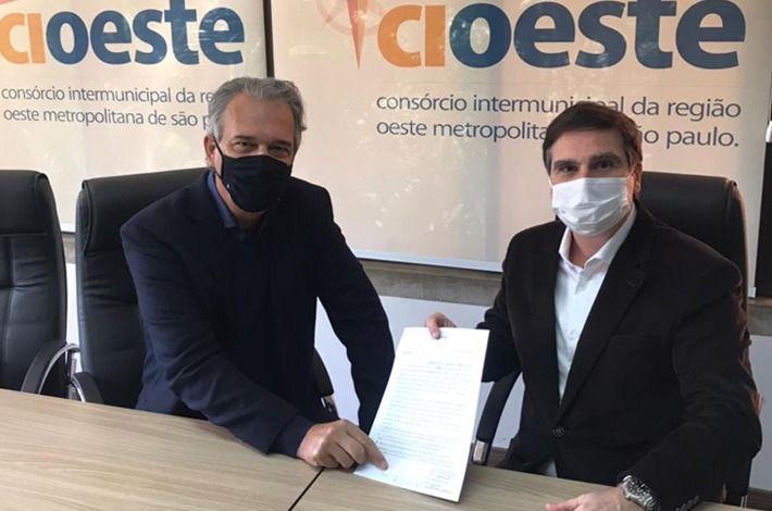 SinHoRes e Cioeste discutem ações para retomada urgente do setor de turismo