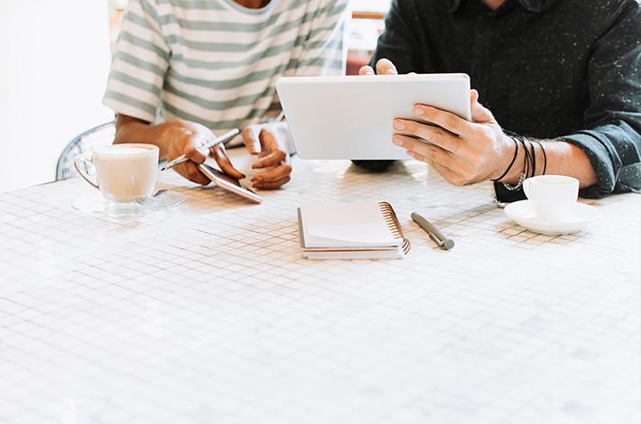 Monitoramento de mercado: 6 dicas práticas para você estar sempre por dentro do que acontece no setor