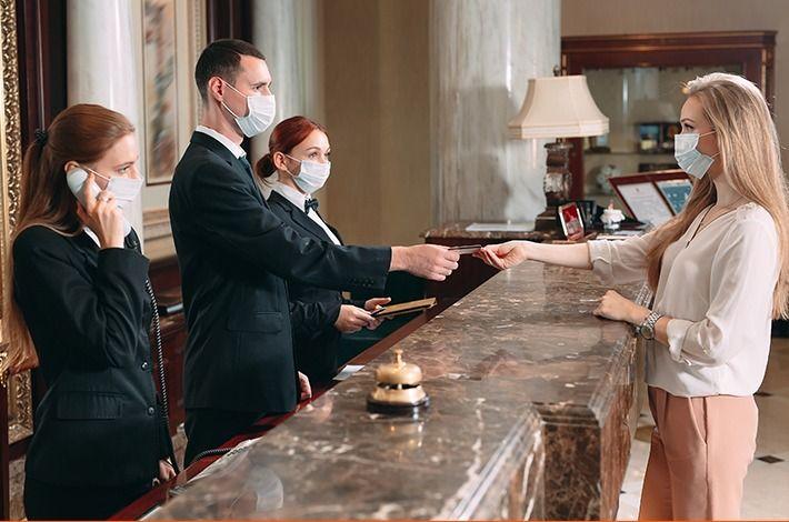Relacionamento é ponto chave para fidelização hoteleira